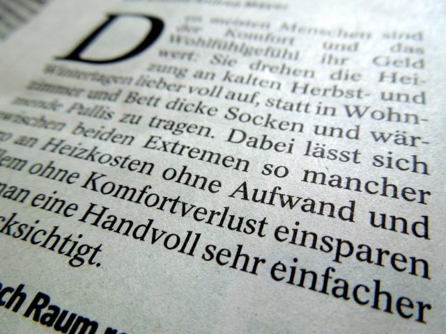【感想】外国人と交流!ドイツ語交流会に行ってみた!