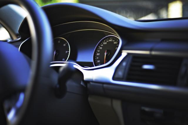 【運転免許失効手続き】どんな流れ?何時間かかる?